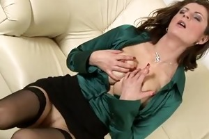 deep mother i pussy penetration