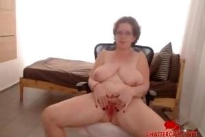 big tit mother i wet crack play