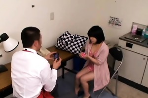blackmailed youthful wife 1