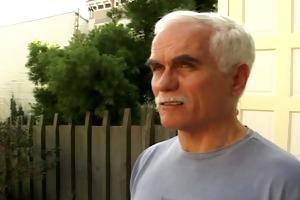 dad cruising - san francisco-part2