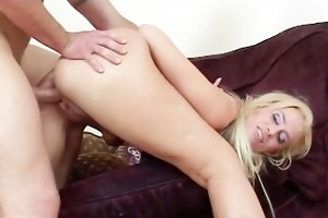 mommys gone wild - scene 4