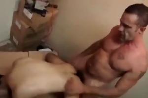 gay gay-muscle gay-cruising gay-men gay-bottom