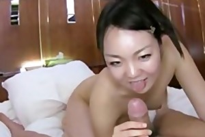 mina terashima - beautiful japan legal age