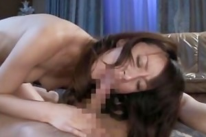 greatly horny japanese milfs sucking part4