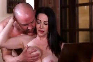 piano teacher d like to fuck at no time old for