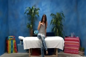 hawt 18 year old angel receives drilled hard