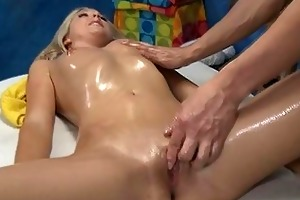 cute hot 18 year old gets fucked hard