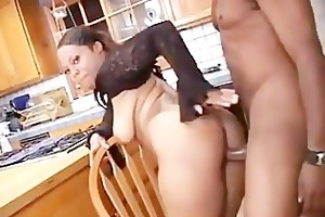 young girl fucked by huge dong