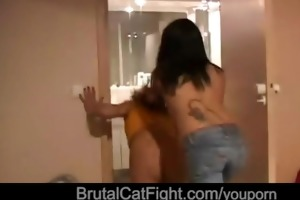 angel caught stealing receives punished with