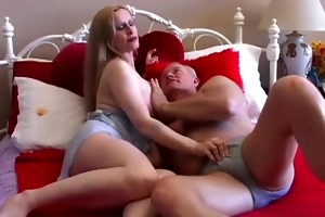 beautiful big tits milf t live without to fuck