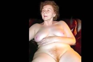 lewd grannies and milfs by satyriasiss