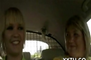 mother and not her daughter in an gangbang -