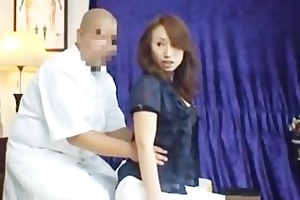 hot and horny milf receives fucked part4
