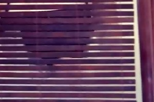 young lesbos enjoying sex with toy