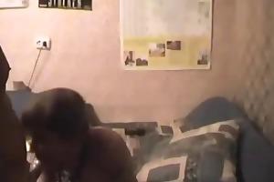 attractive juvenile couple live webcam sex 2