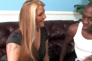 chubby mom joclyn stone fully covered by darksome