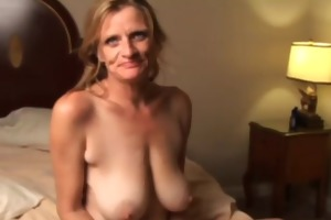 slutty mature babe tj can to fuck a lucky chap