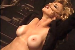 shayla laveaux stripper