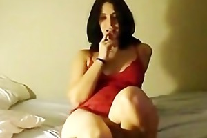 holy grail milf love to do porn