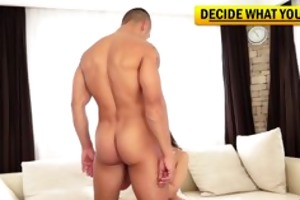 juvenile russian hotty henessy acquires her ass