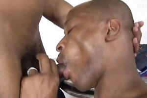 darksome daddies sizzling sex