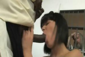 watching my daughter getting screwed by black 15