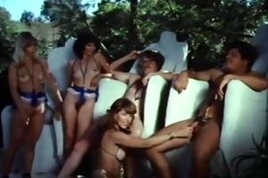 love goddesses - scene 2 - golden age media