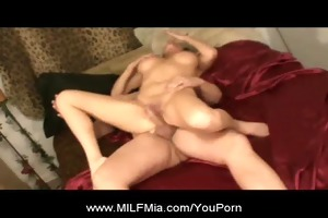 the best of d like to fuck mia