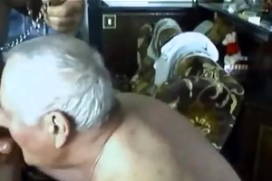 older men oral pleasure 00002