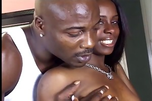 young black cum-hole v...usb