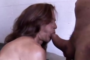 very hawt mature babe sherry can to fuck