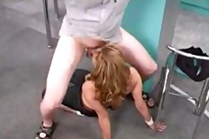 anal,blowjobs and deepthroat russian cutie