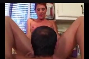 aged hotties fucking younger guy