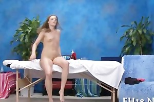 hot and hawt 18 year old chick gets drilled hard