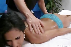 hawt 18 year old beauty gets screwed hard
