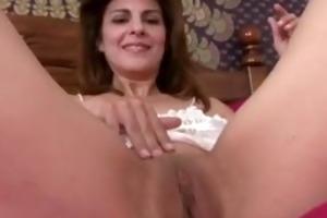 d like to fuck closeup pussy masturbation