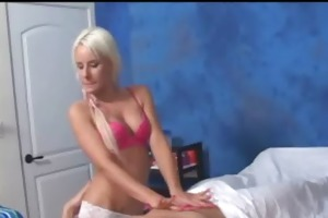 cute and sexy 18 year old pretty girl receives