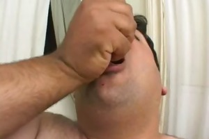 the monion - fat guy fuck sluts and love food 03