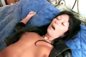 italian mom (ita)