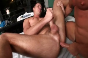 massagecocks anal deep sex massage