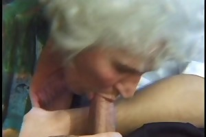 busty old mamma needs only fresh strong schlongs