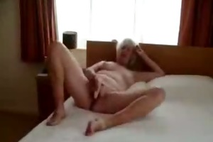 stolen episode of my kinky old mum with daddy