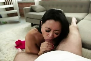 thai d like to fuck favourable starr blow ups