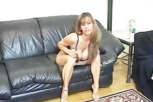 large titted instructors proper jerk off