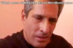 dont tell mama - hornbunny.com