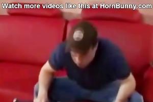 cum to mommy - hornbunny.com