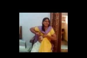 indian bhbahi milk shakes flashing