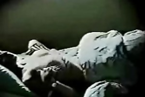 great hidden webcam of my mom masturbating on