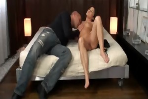 porn 1st time screwed