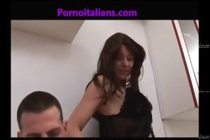 la figa della mamma vogliosa incesto italiano -